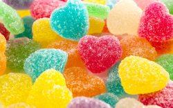 el azúcar causa adicción