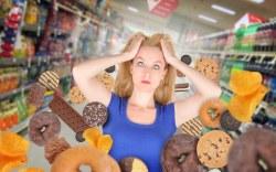 ¿Por qué tenemos hambre después de comer?