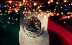 Celebra con nosotros la independencia de México