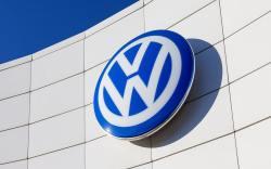 Demandas colectivas en contra de Volkswagen