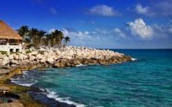 La costa de Xcaret espera por ti en este septiembre