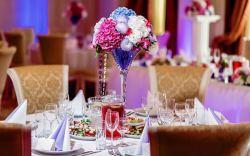 boda costosa con bajo presupuesto