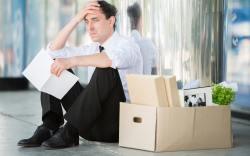 razones injustas para despedir a un empleado