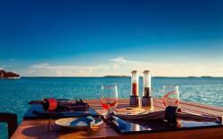 los mejores restaurantes en cabo san lucas