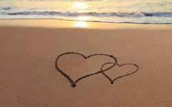 Románticas escapadas a Los Cabos con Hacienda Encantada