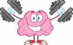 Trucos para ejercitar tu cerebro