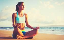 cómo alimentarte para equilibrar tus hormonas