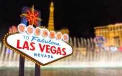 consejos de viaje para Las Vegas