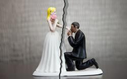 manejo de la ira en el matrimonio