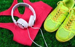 peligros de usar brasier para hacer ejercicio