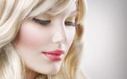 5 tips para aclarar tu cabello