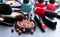 Los trucos de belleza más simples que todas debemos saber