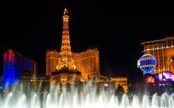 Los mejores eventos musicales en Las Vegas seleccionados por Starpoint Resort Group