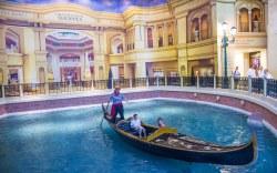 The Venetian será sede del evento culinario más importante del año