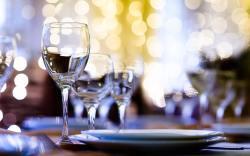 Disfruta de increíbles opciones de cena en Hacienda Encantada