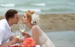 En Hacienda Encantada tenemos todo para hacer de tu boda el día mas hermoso de tu vida