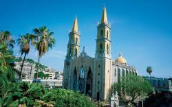 los mejores eventos en mazatlán
