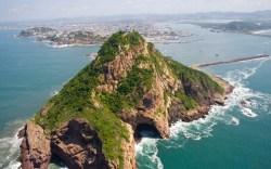 los mejores tours en Mazatlán
