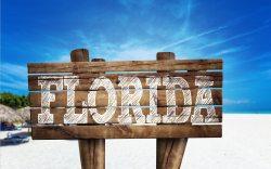 Eccentry Holidays comparte 5 razones para visitar Florida