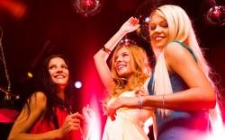 Los mejores lugares para un fin de semana de chicas en Las Vegas con Starpoint Resort Group