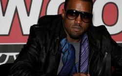 Kanye West está dañando la imagen de las Kardashian