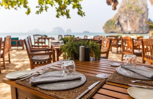 Las mejores atracciones de primavera en Puerto Vallarta con Krystal International Vacation Club