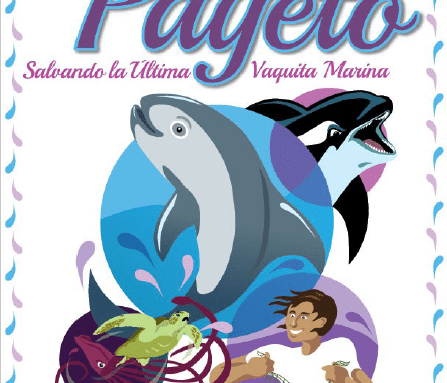 novela para niños