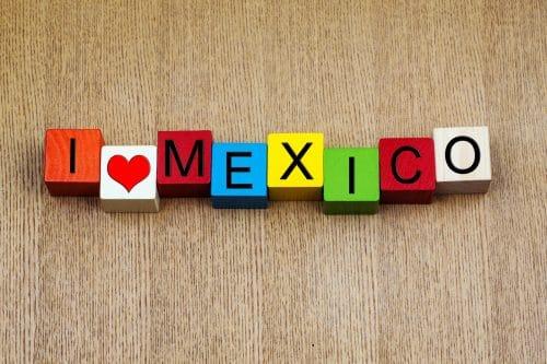 Festividades de la cultura mexicana celebradas en Abril y Mayo compartidas por Krystal International Vacation Club