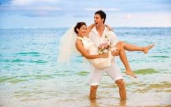 Conozca el mejor resort para celebrar su boda en Los Cabos