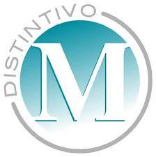 """Marina Fiesta Resort & Spa recibe """"Distintivo M"""""""