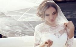 Te imaginas una boda... ¿Sin novio?