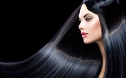 4 cosas que están haciendo grasoso a tu cabello
