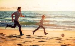 Consiente a papá con unas vacaciones a Los Cabos en este próximo Día del padre