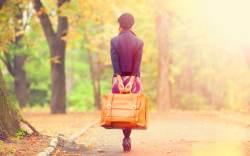 Aprender a reconocer, agradecer y despedirse... Adiós Good Bye