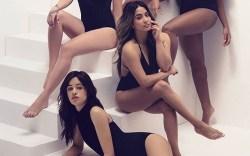 Error de Photoshop en revista Billboard se vuelve viral
