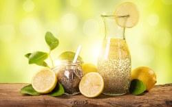 ¿Es realmente saludable consumir la semilla de chia?