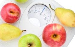 Acelera tu metabolismo con estos 5 alimentos