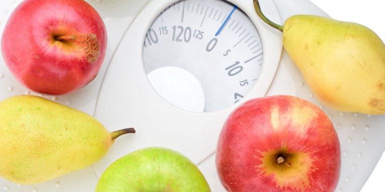 Siete pasos para Tipos de metabolismo 6 veces mejor que antes
