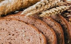 Alimentos que creemos que son saludables y no lo son