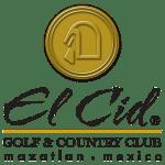 El Cid Golf & Country Club