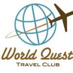 WorldQuest Travel Club