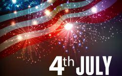 Celebre el cumpleaños de los Estados Unidos al estilo Las Vegas con Sapphire Resorts