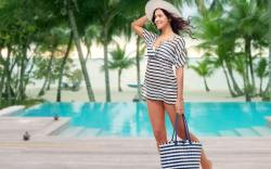 Eventos y atracciones destacadas para pasar el verano en Hawaii