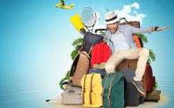 niveles de turismo en mazatlán 2016
