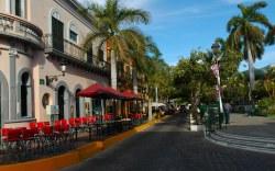 El Cid Vacations Club destaca Mazatlán: Una ciudad colonial en la playa