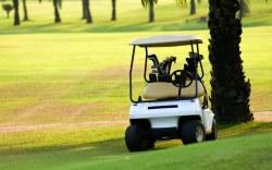 El Cid da la Bienvenida a Todos a un Gran Evento de Golf en Noviembre 2016