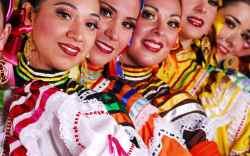 El Cid Vacations Club Destaca Eventos Culturales Clave