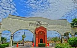Restaurantes de Hacienda Encantada Resort and Residences reciben el Distintivo H