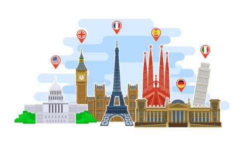 WorldQuest Travel Club Se Destaca en la Industria de los Viajes