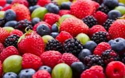 ¿Qué son los antioxidantes?